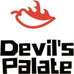 The Devils Palate